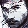 Thomas-C's avatar
