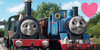 Thomas-Emily's avatar