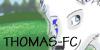 Thomas-FC