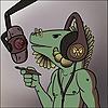 Thomas-J-Baker's avatar
