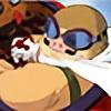 Thomas-Peters's avatar