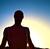 Thomas-Tallis's avatar
