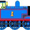 Thomas-The1's avatar