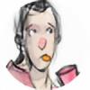 Thomas-tzar's avatar
