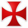 thomas00126's avatar