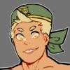 Thomas0Williams's avatar