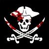 thomas133's avatar