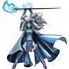 thomas595's avatar