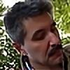 Thomas61's avatar