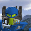 thomas9173's avatar