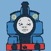 Thomasandbubblesfan's avatar