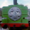 ThomasandMLPPerson's avatar