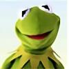 ThomasAtTheGates's avatar