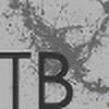 thomasbaart's avatar