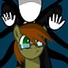 thomasbagger's avatar