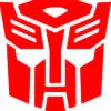 thomasbartlett123's avatar