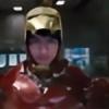 thomaschi0226's avatar