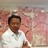 thomaschuan's avatar
