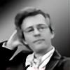 ThomasCorfield's avatar