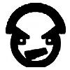 ThomasCullen's avatar