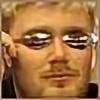 thomascurly's avatar