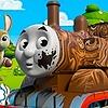 ThomasCutie2001's avatar