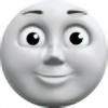 THomasdonOtsteal's avatar