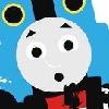 thomasdotd's avatar