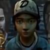 Thomaseverett's avatar