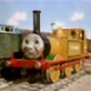 Thomasfan22's avatar
