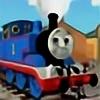 Thomasfan244's avatar
