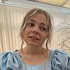 thomasfriendsprinces's avatar