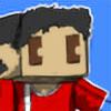 thomasfunck's avatar
