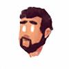 thomasgibault's avatar