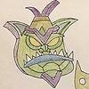 ThomasGrayButler's avatar