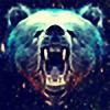 ThomasGunn's avatar