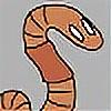 thomasjkemper's avatar