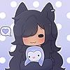 ThomasKat's avatar