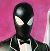 Thomaslady9404's avatar