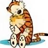 thomasli's avatar