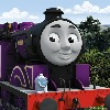 ThomasLover88's avatar