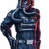 ThomasM67's avatar