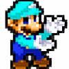 THOMASMARIOFAN48's avatar