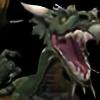ThomasMaurer's avatar