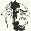 ThomasMCT's avatar