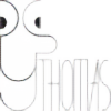 ThomasPang's avatar