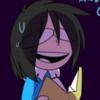 Thomaspoke23's avatar