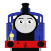 ThomasPokemon97's avatar