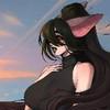 ThomasRay000's avatar
