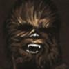 ThomasRumas's avatar
